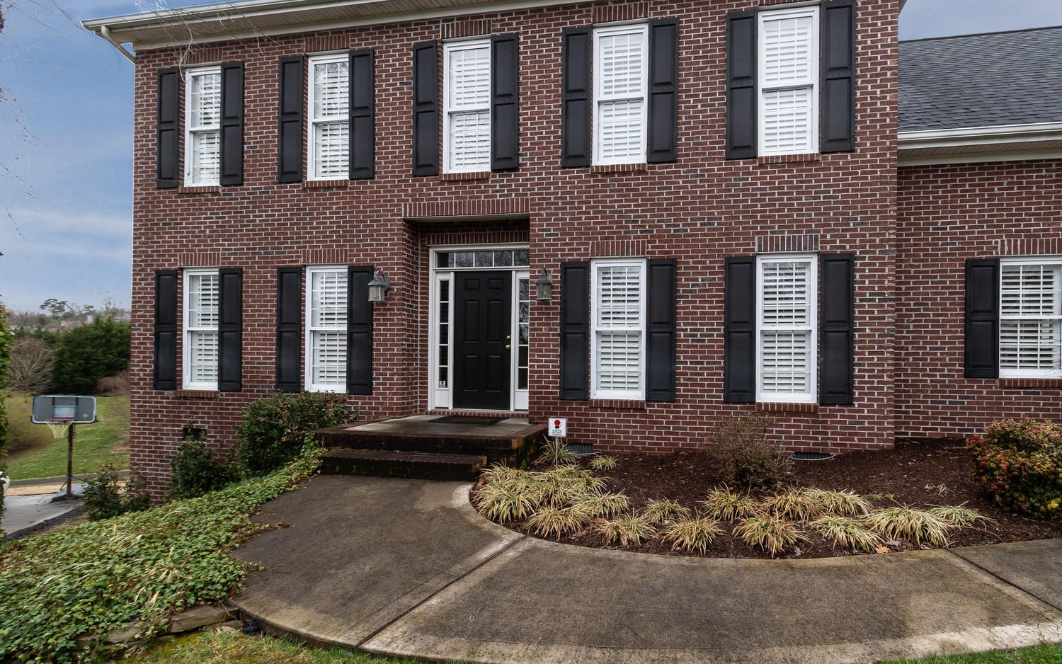 1801 Lakemont Ln Knoxville TN-large-003-
