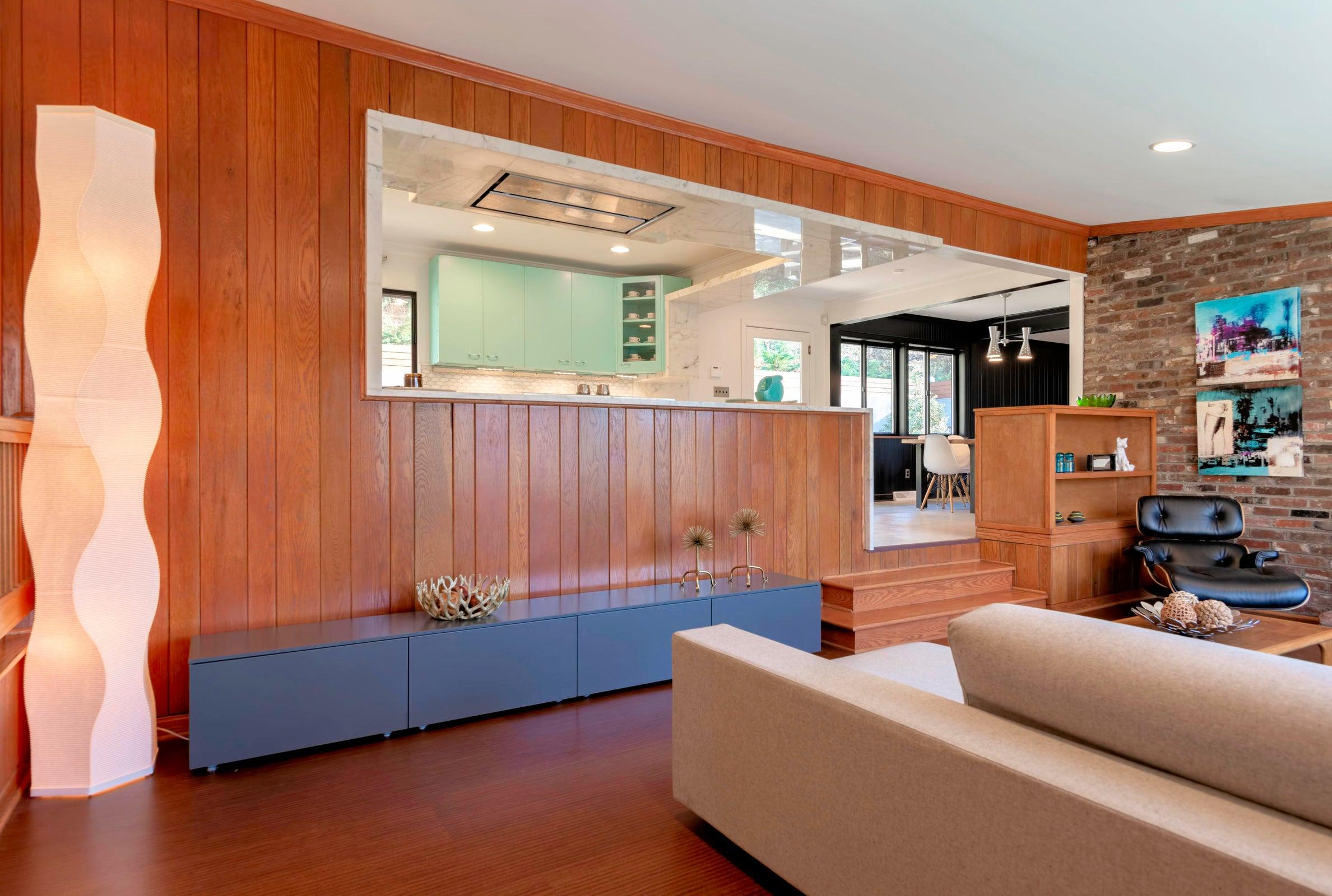 DSC_1974 - Living Room