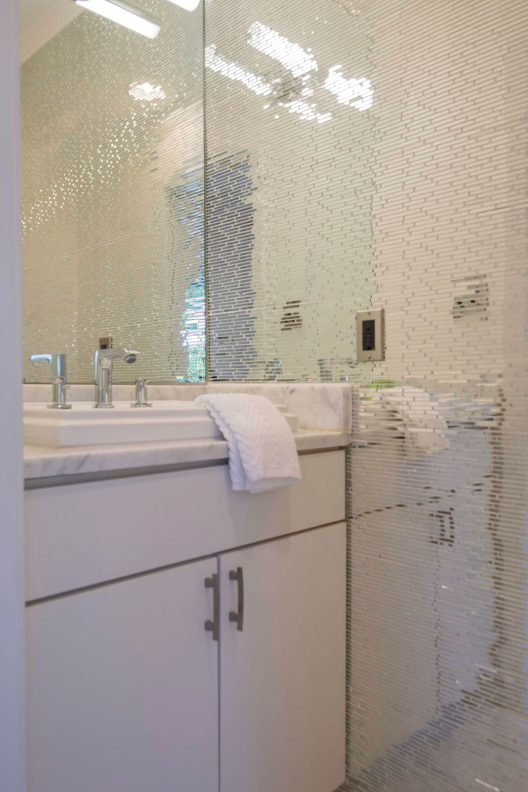 DSC_1952 - Glamour Half Bath