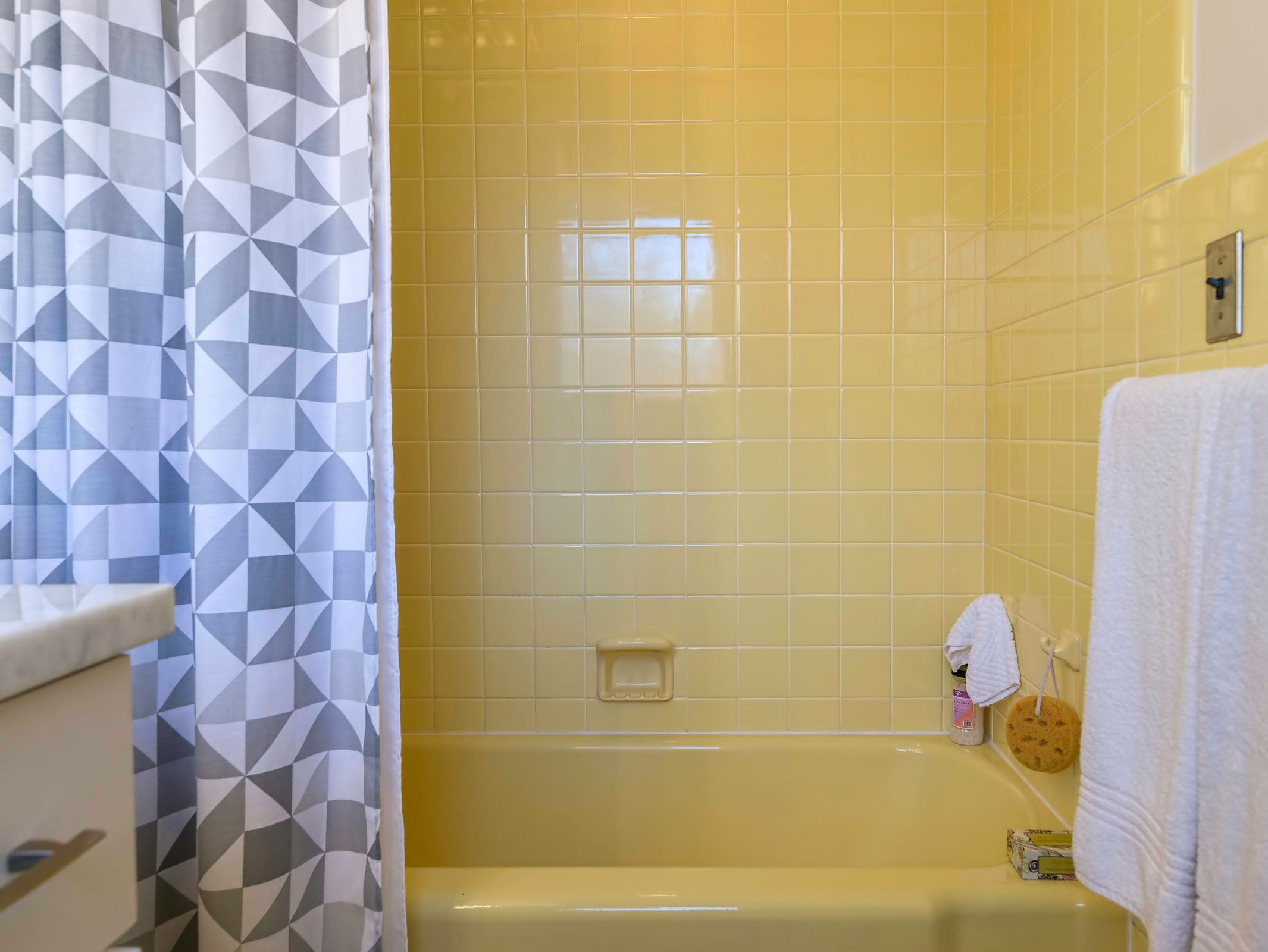 DSC_2315 - Bathroom 2