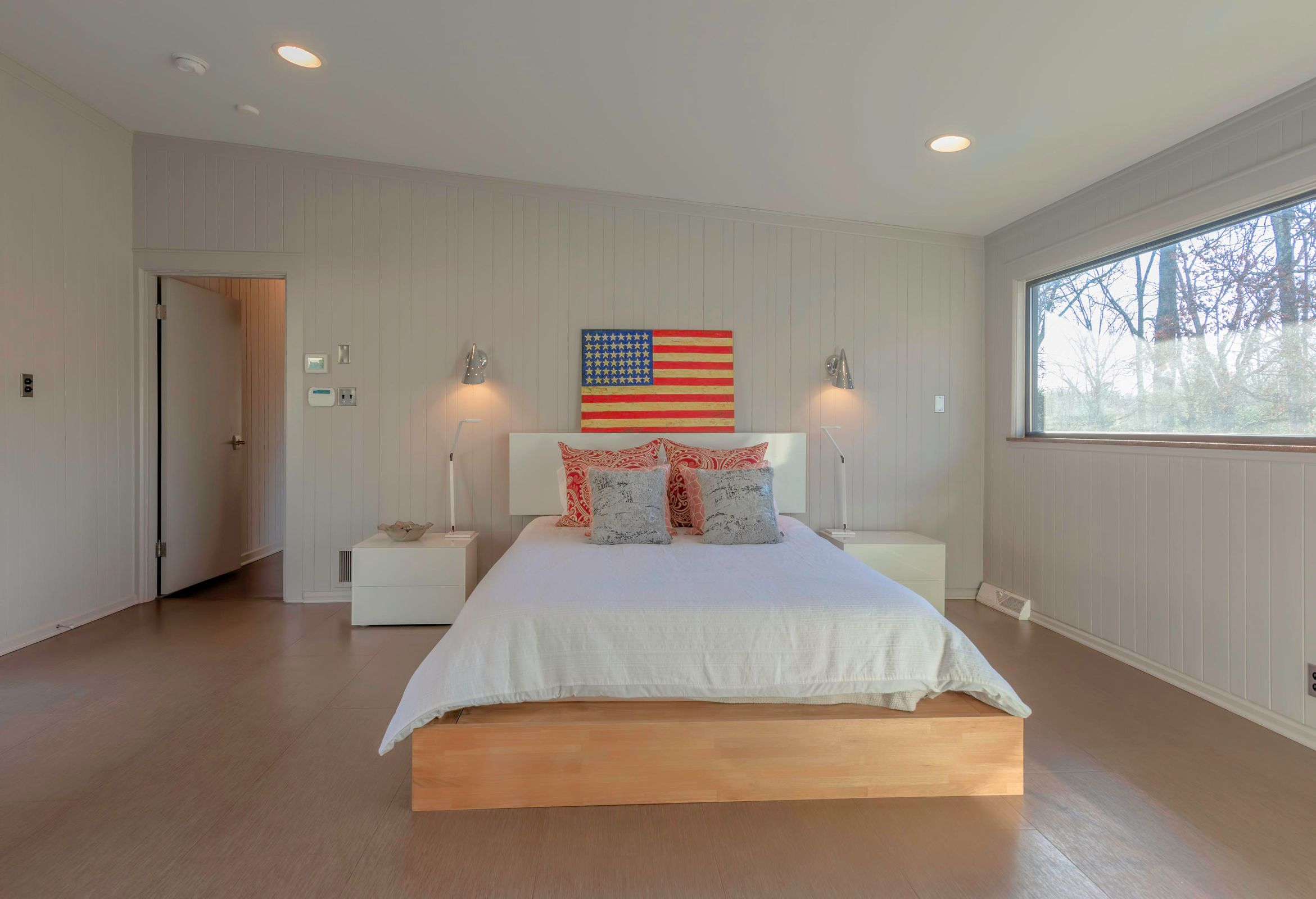 DSC_2031 - Master Bedroom