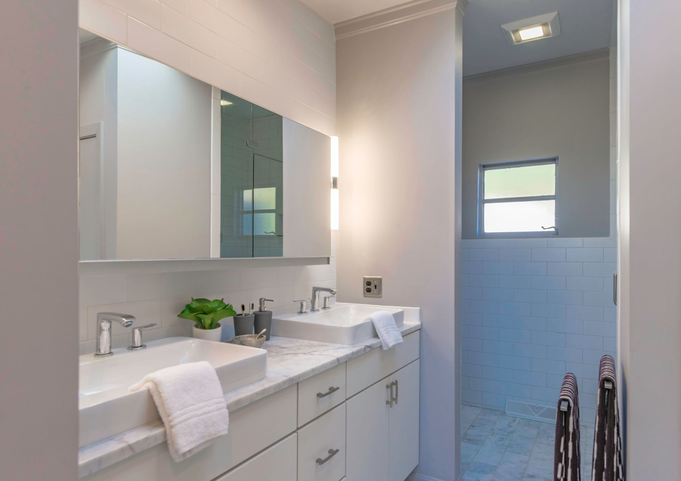 DSC_2037 - Master Bathroom