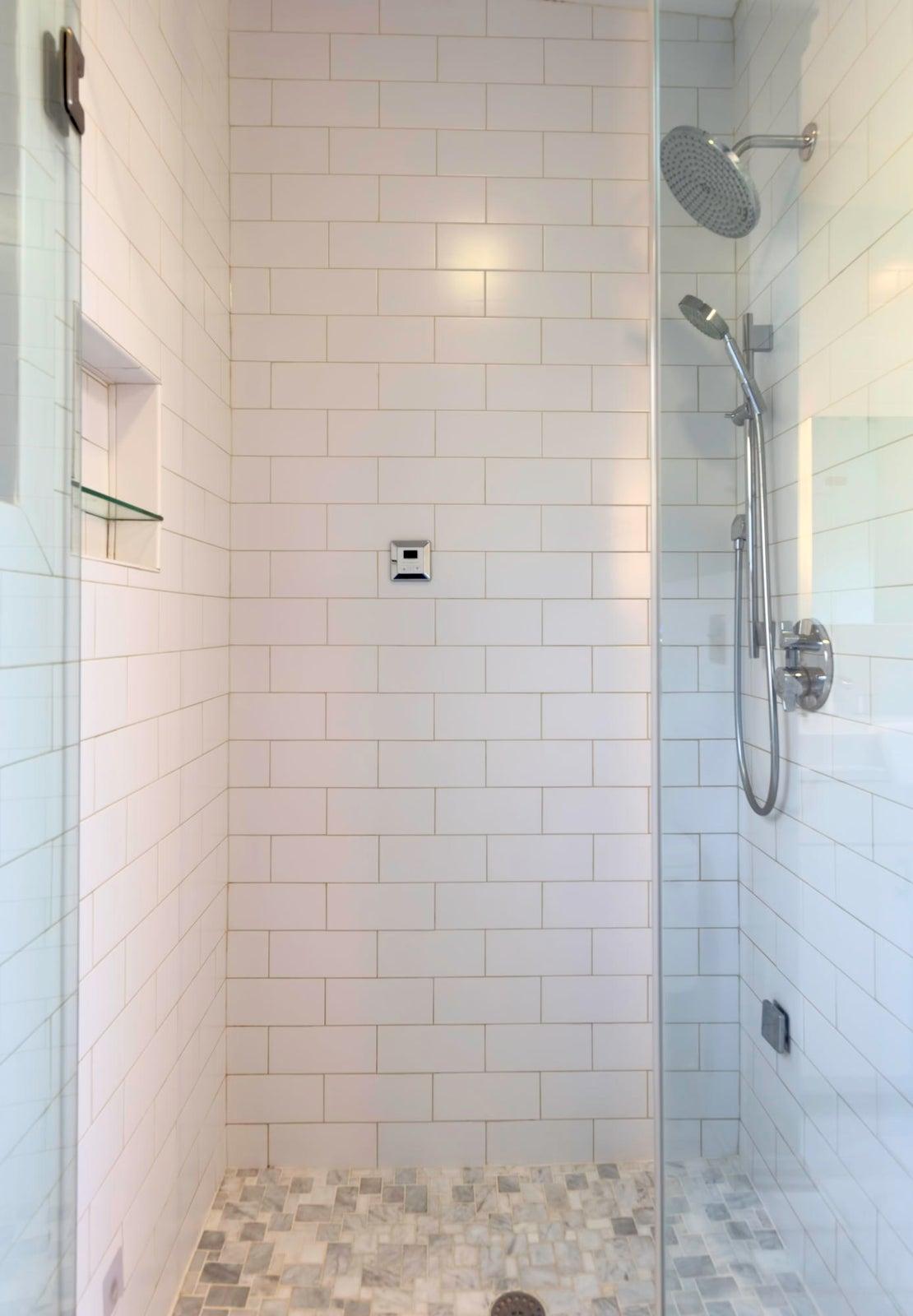 DSC_2049-HDR - MB Steam Shower