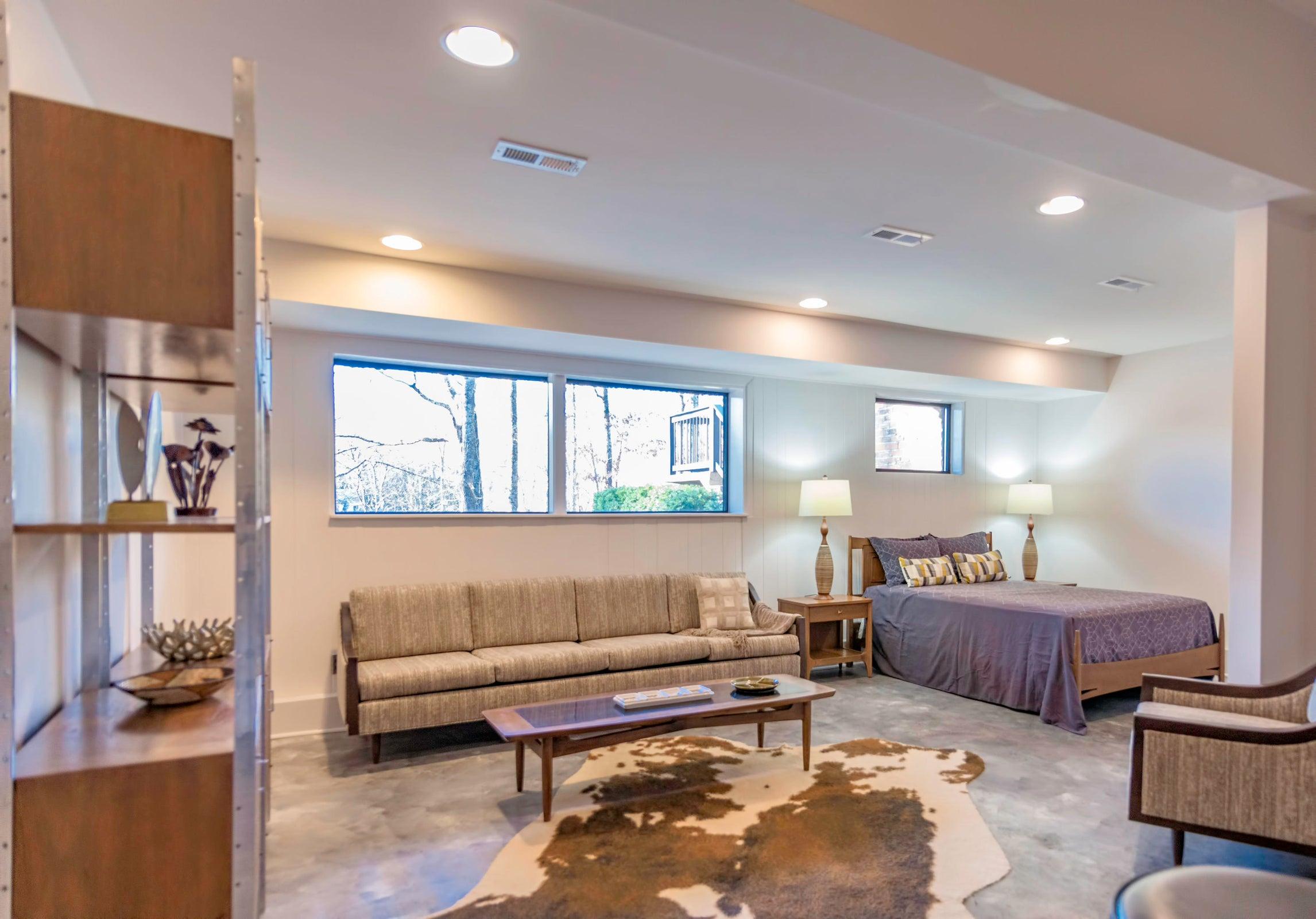 DSC_2076 - Bedroom 5 Guest Suite