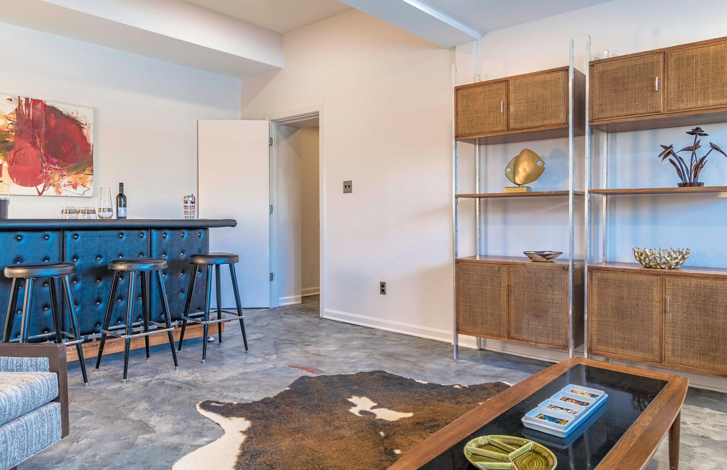 DSC_2358 - Bedroom 5 Guest Suite