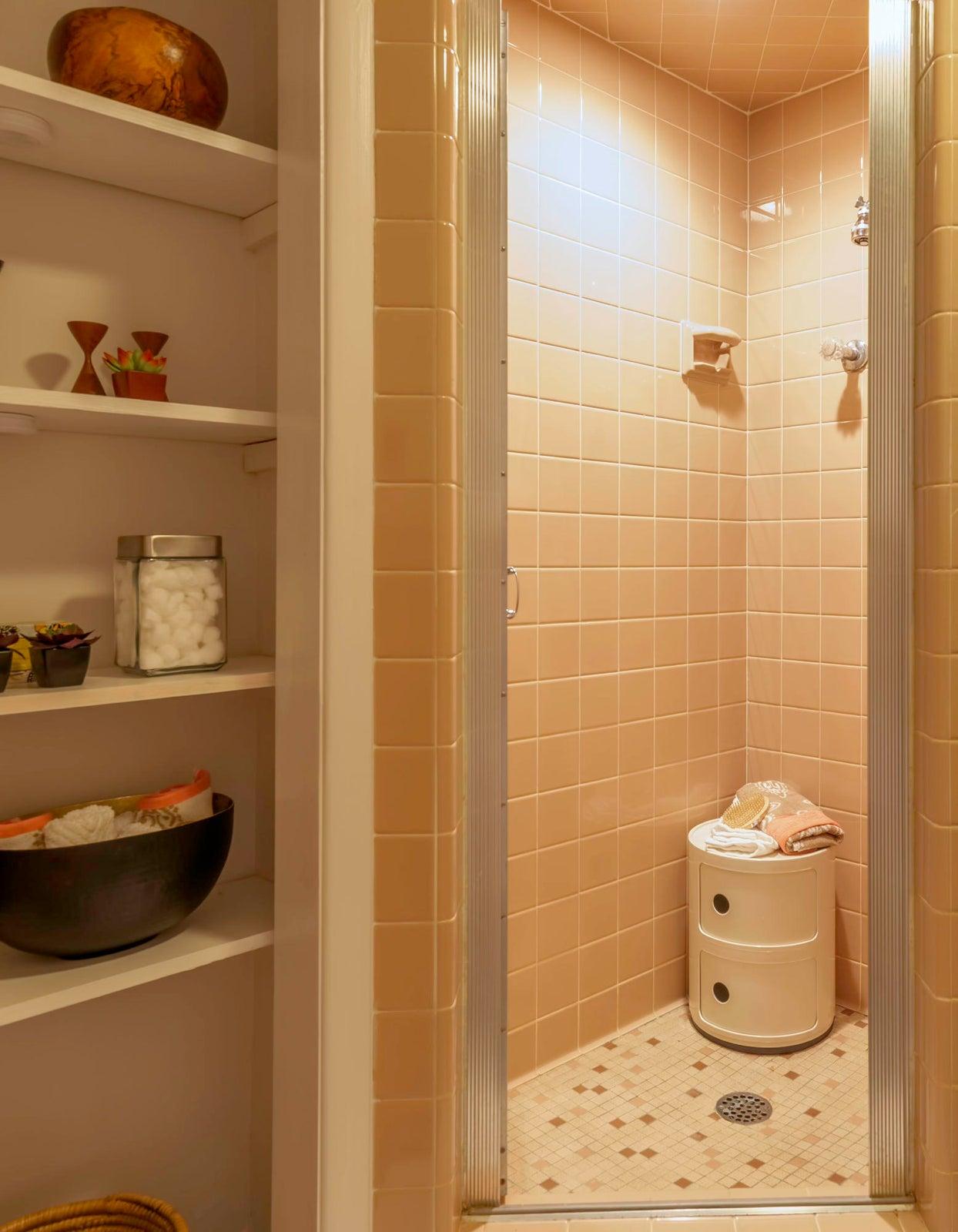 DSC_2099 - Downstairs Bathroom