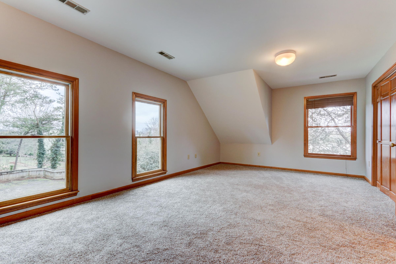 Bedroom 4 or bonus