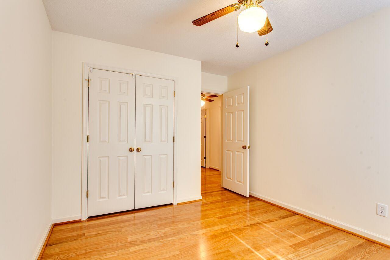 Bedroom #3-1