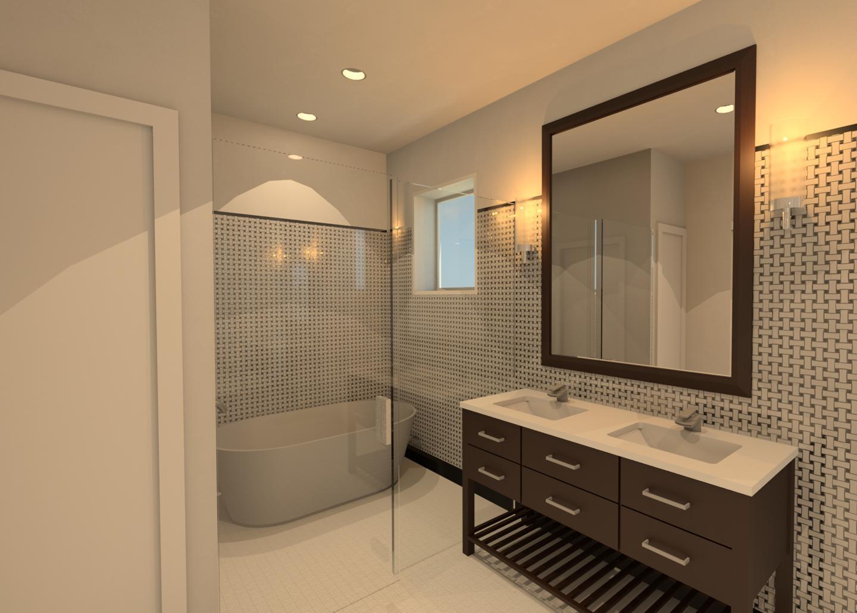 Bathroom-net