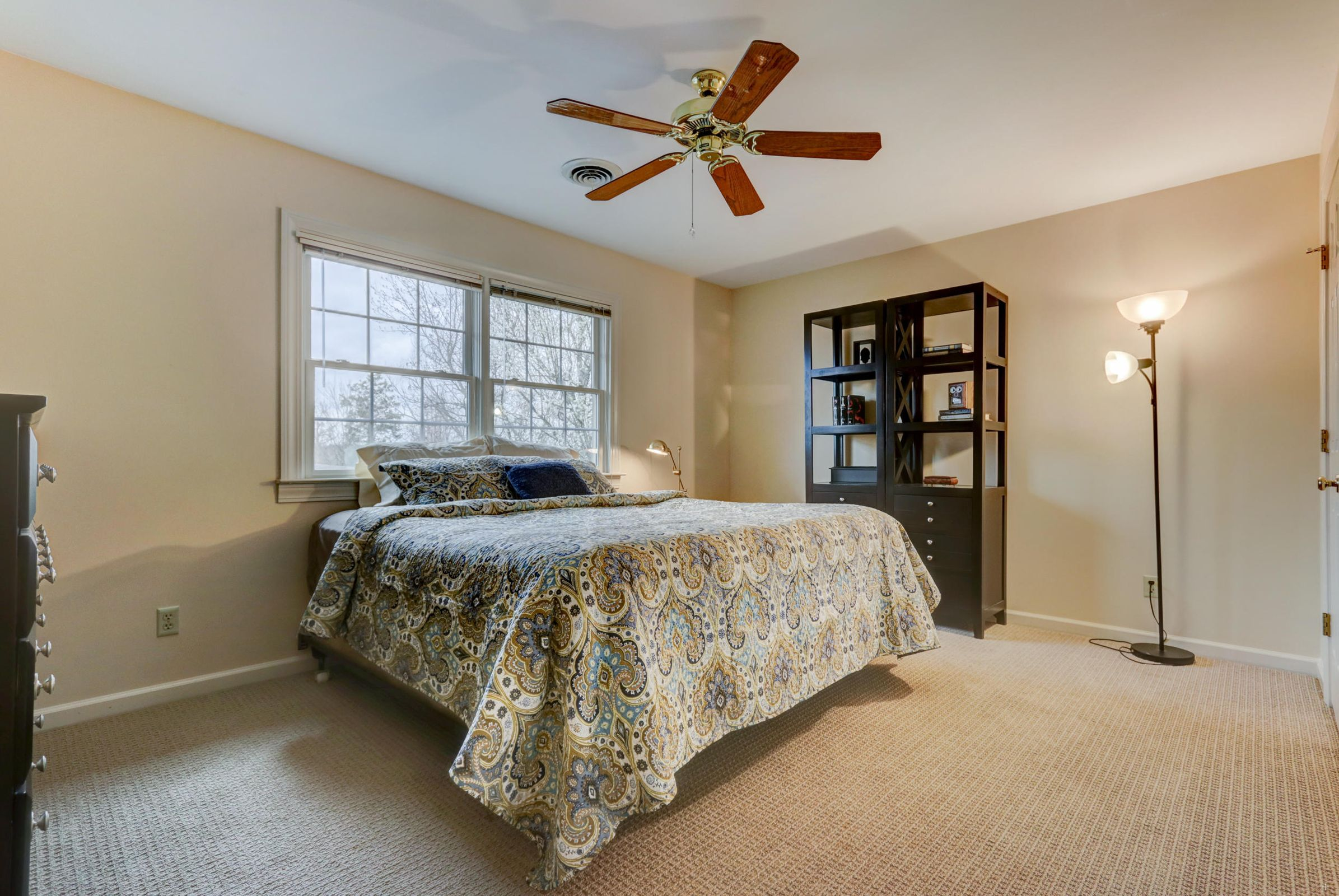 4then-suitebedroom