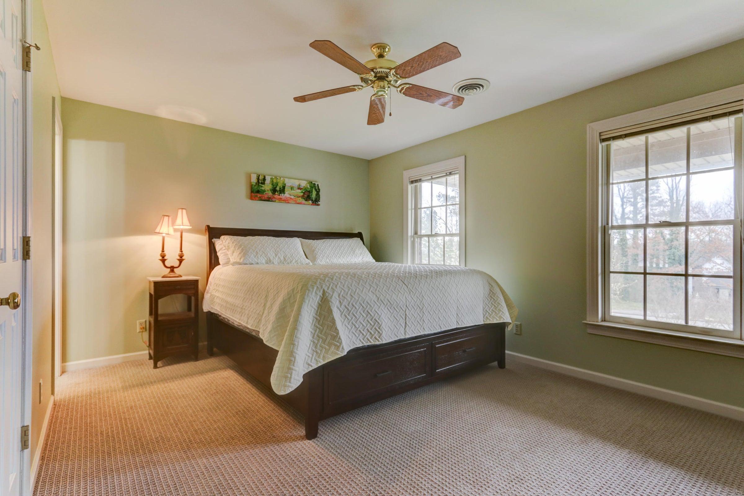 3rden-suitebedroom