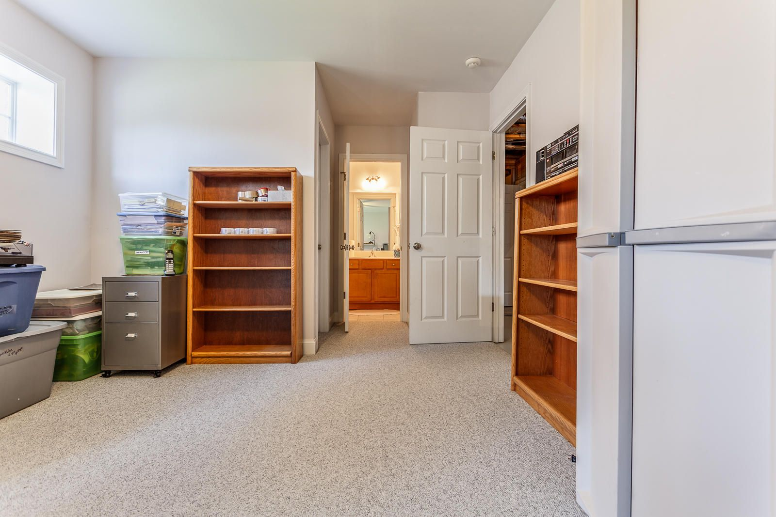 Bedroom Basement_861209