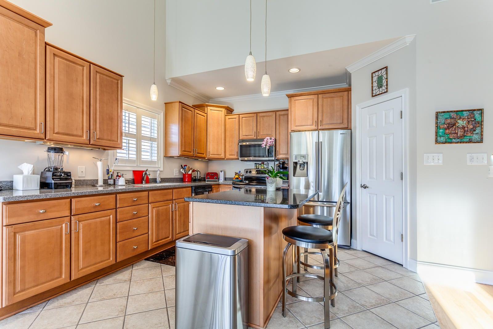 Kitchen_861246