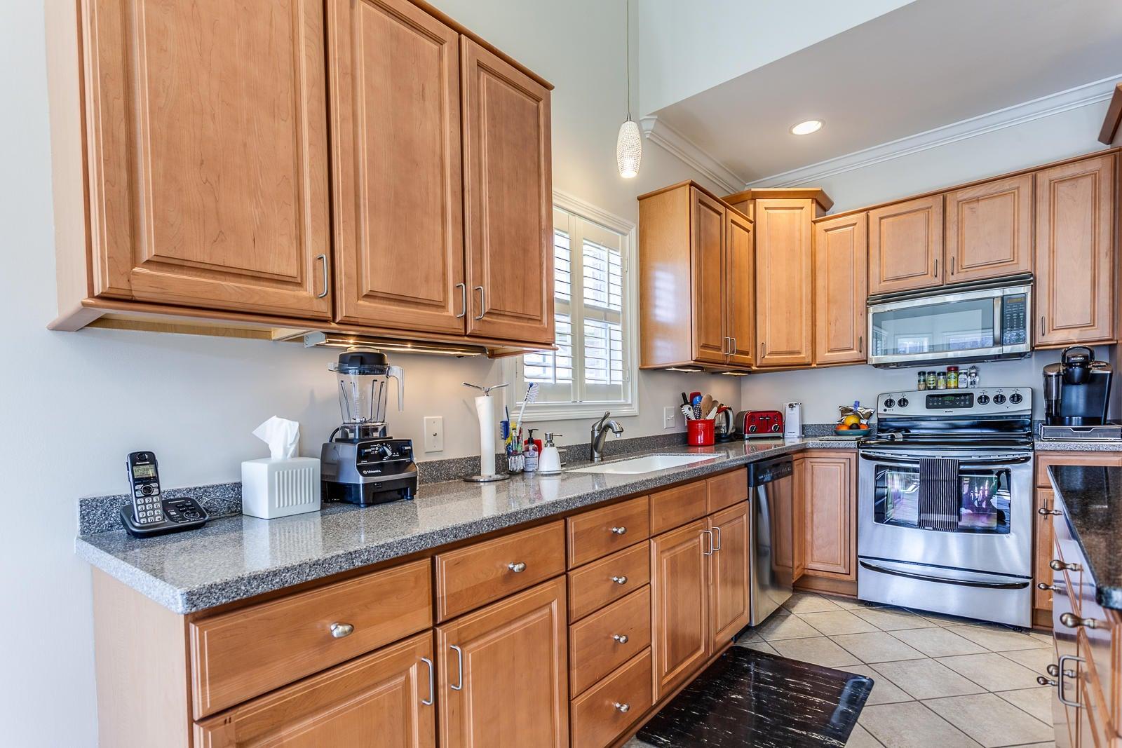 Kitchen_861250