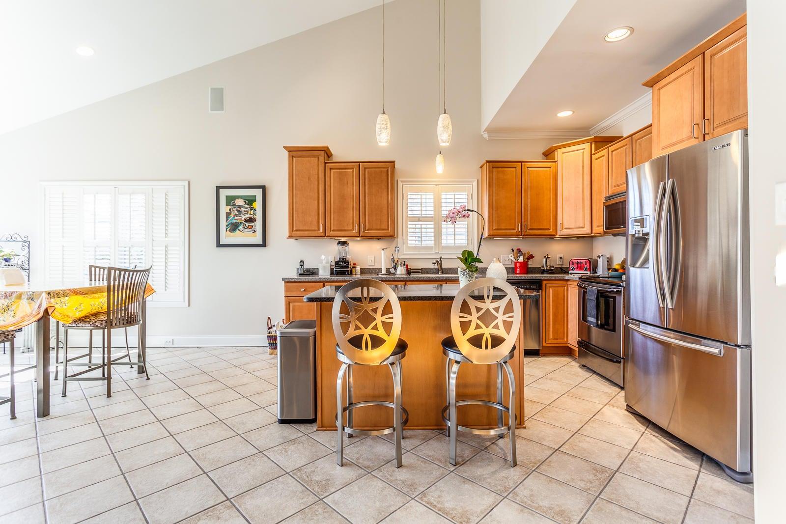 Kitchen_861251