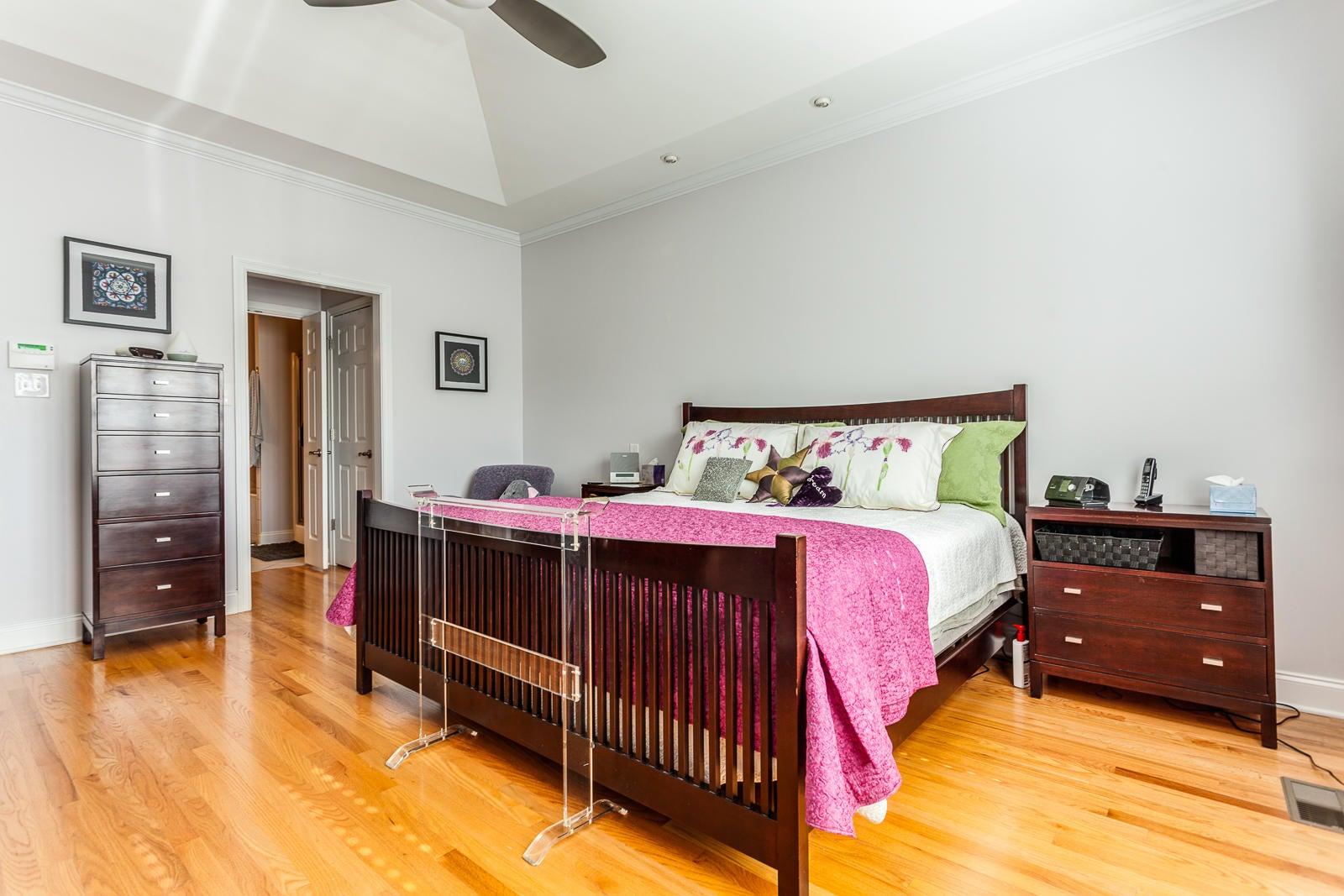 Master Bedroom_861239