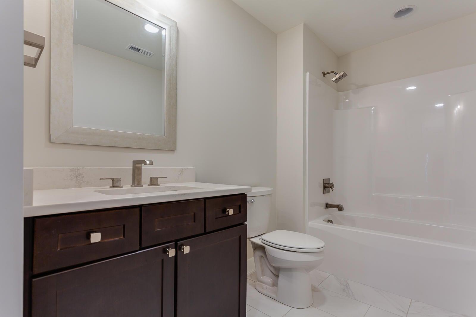 Bedroom Three Bath_1230715