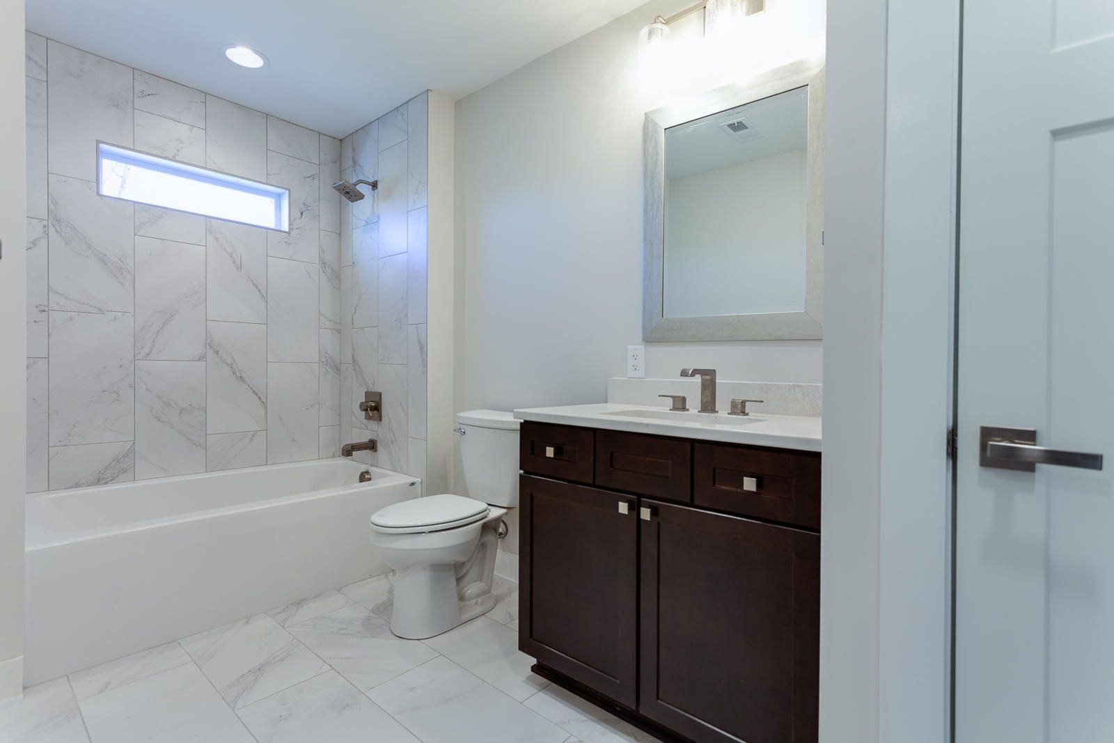 Bedroom Two Bath_1230710
