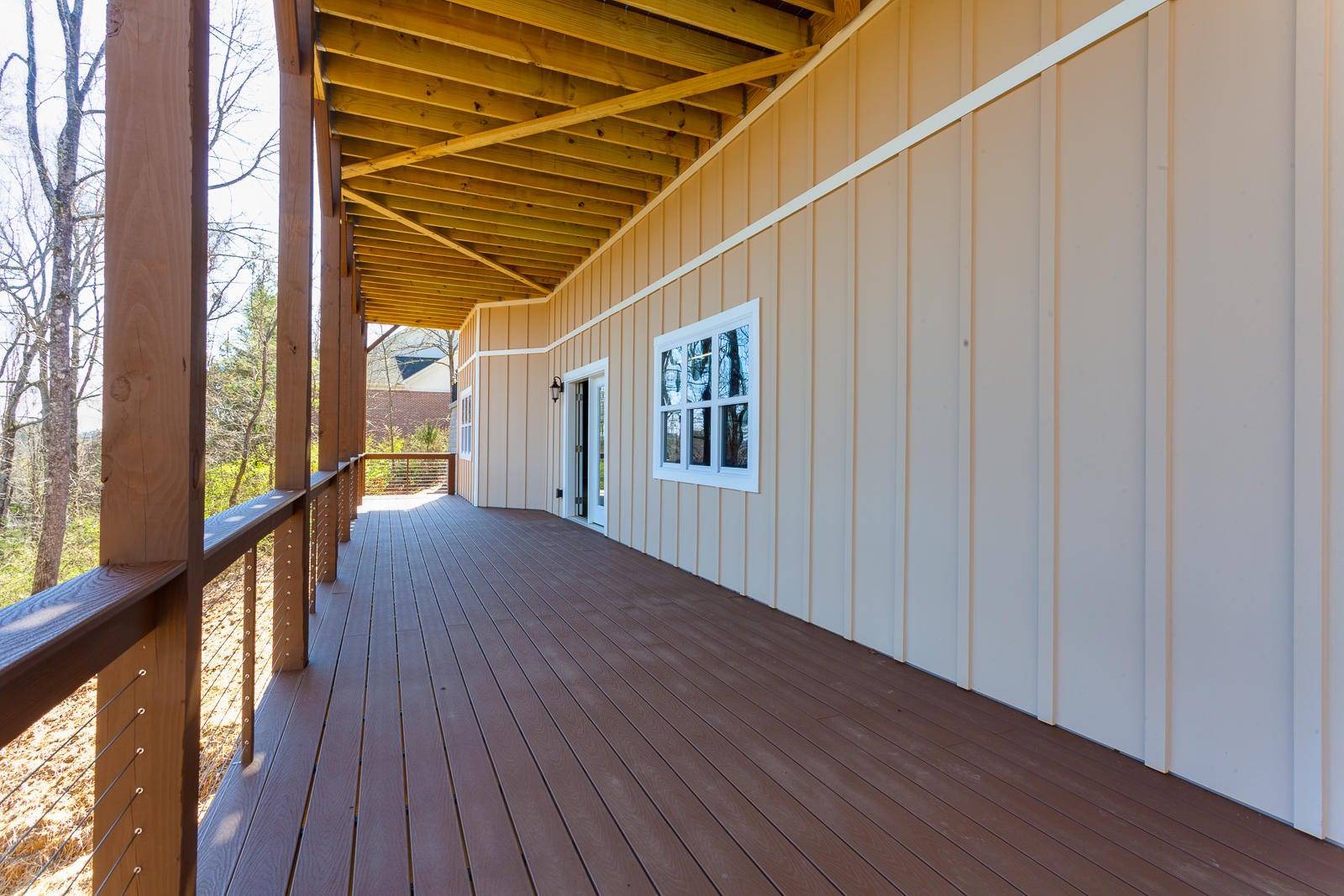 Lower Deck_1230705