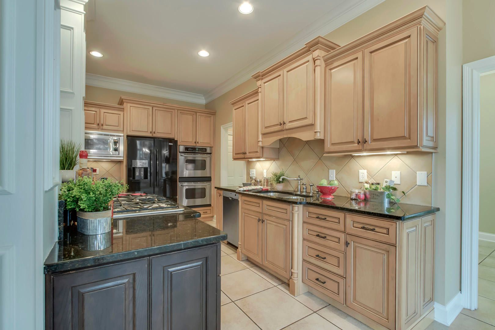 19_RedgraveRoad_1746_Kitchen02