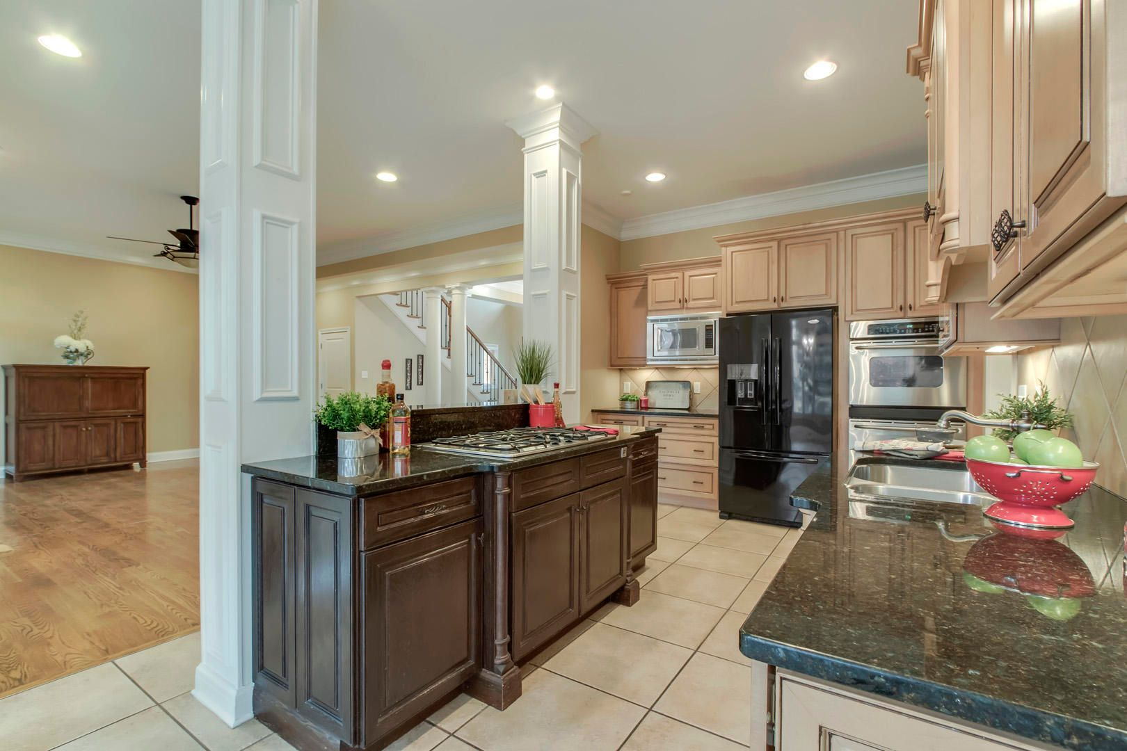 20_RedgraveRoad_1746_Kitchen03