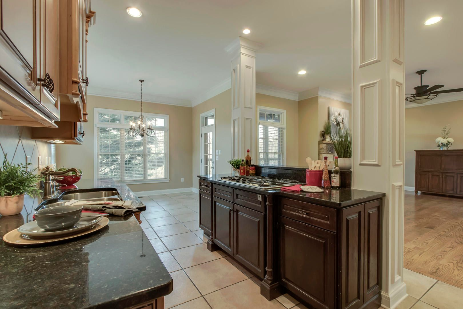 21_RedgraveRoad_1746_Kitchen04