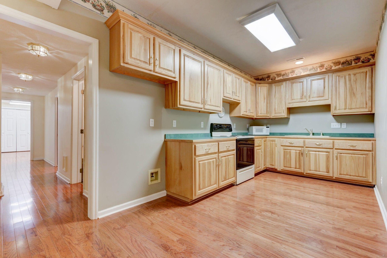 42 pal-kitchen--bsmt
