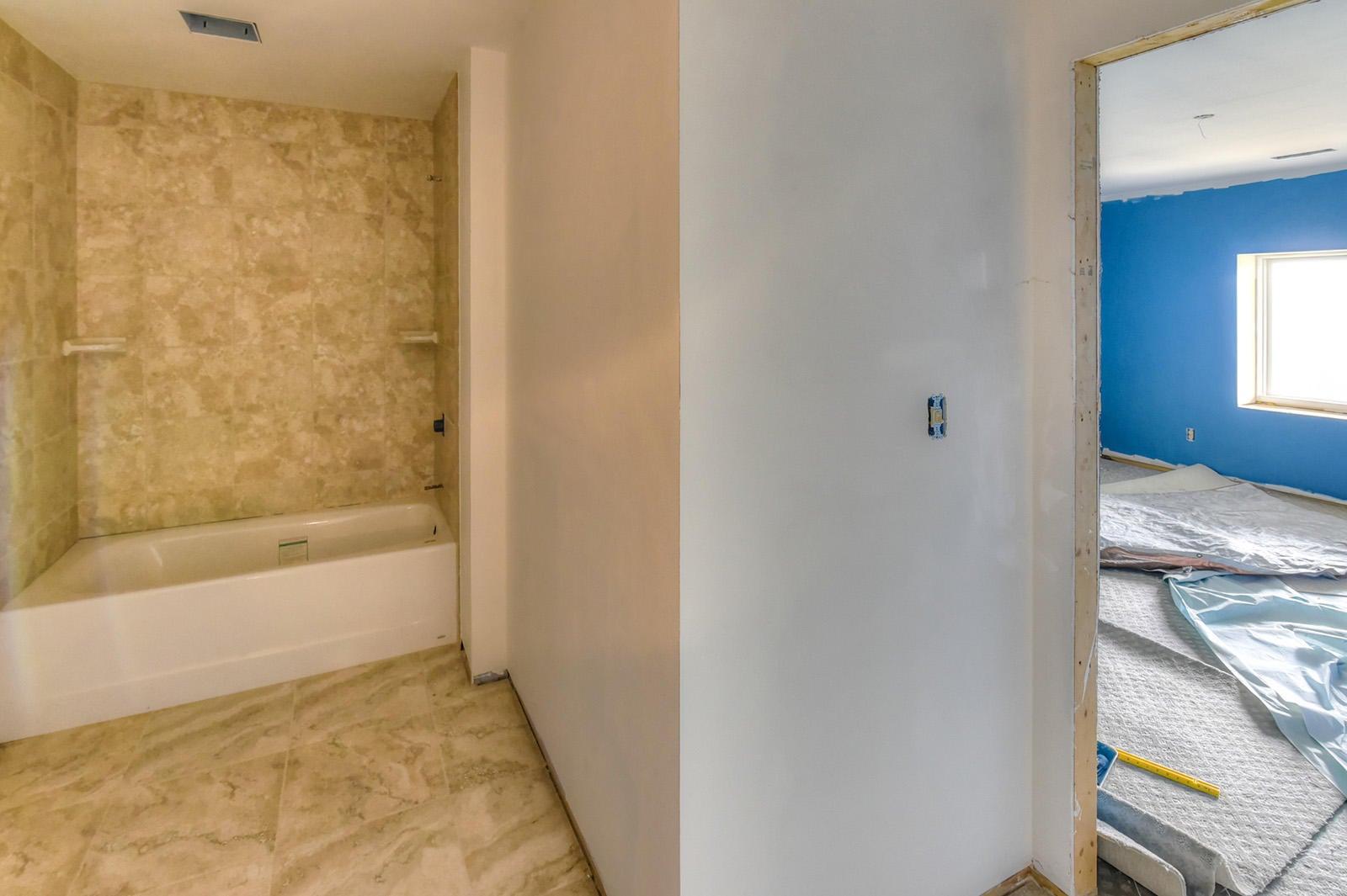 37 - Down - Bedrm5 Bath