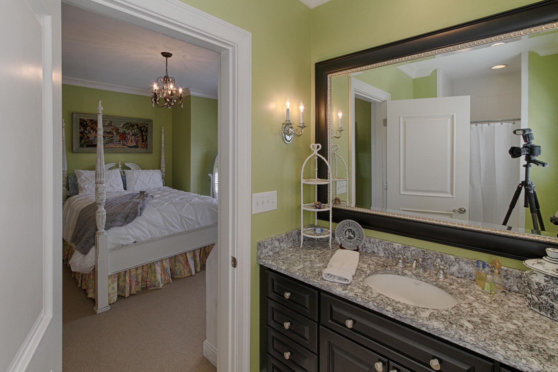 Bedroom 7 Bath