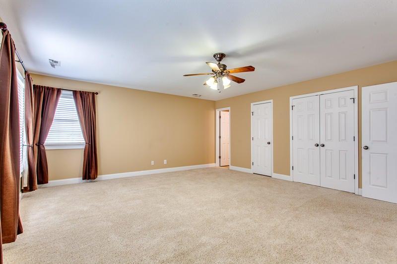 Bonus /Bedroom