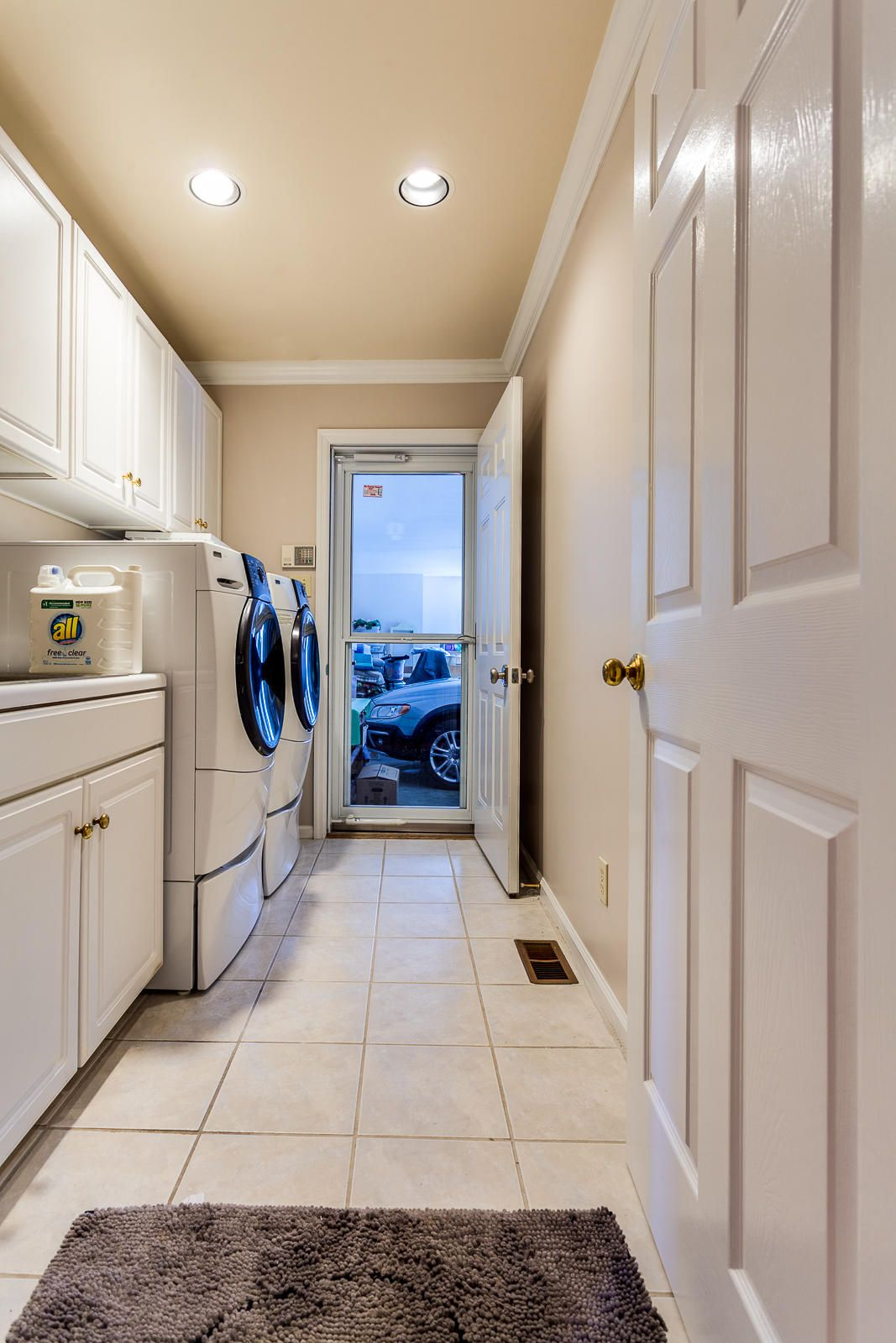 Laundry_722529