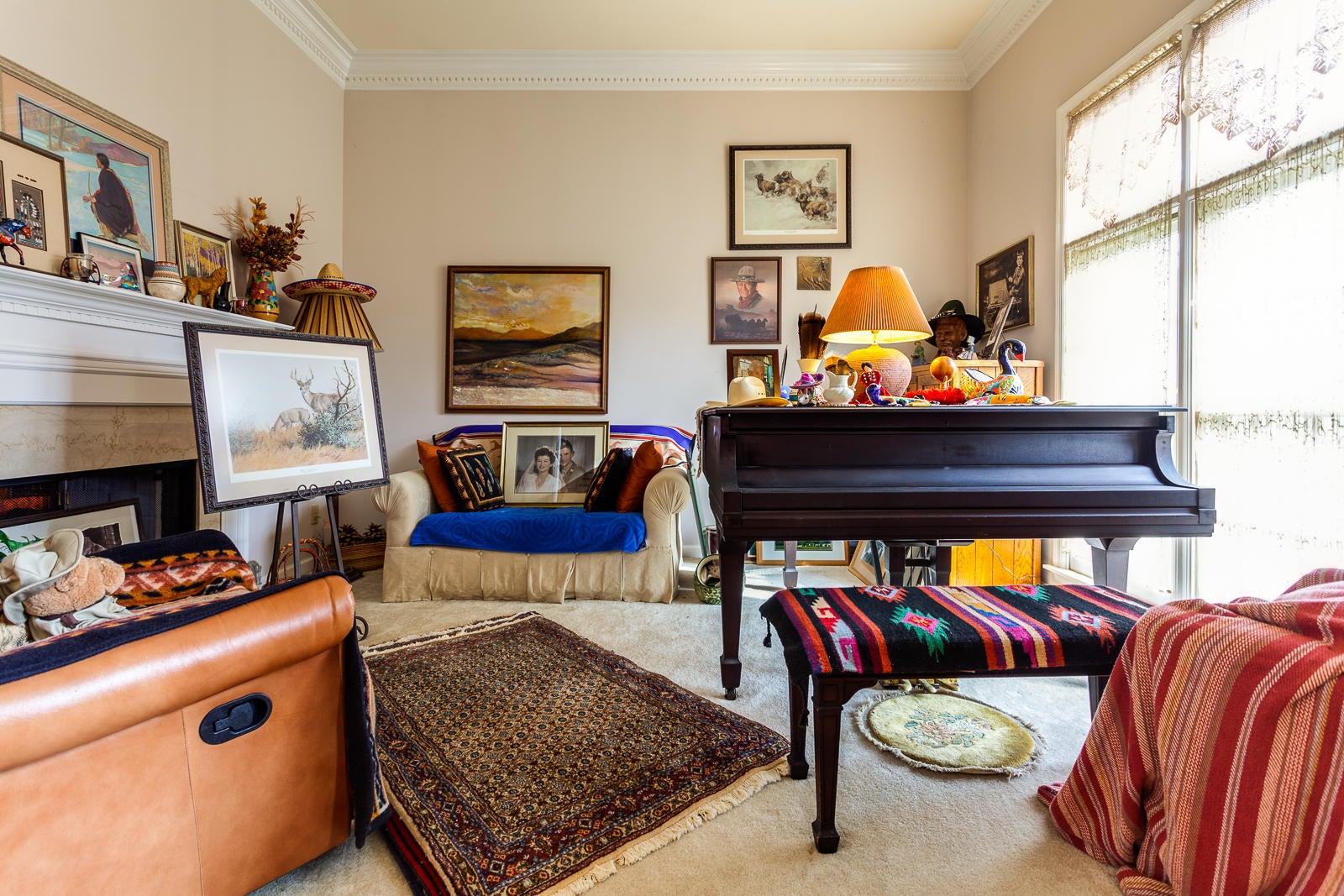 Living Room_722519