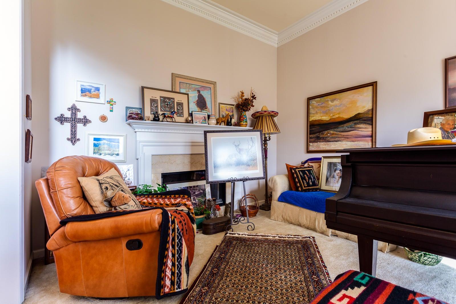 Living Room_722520