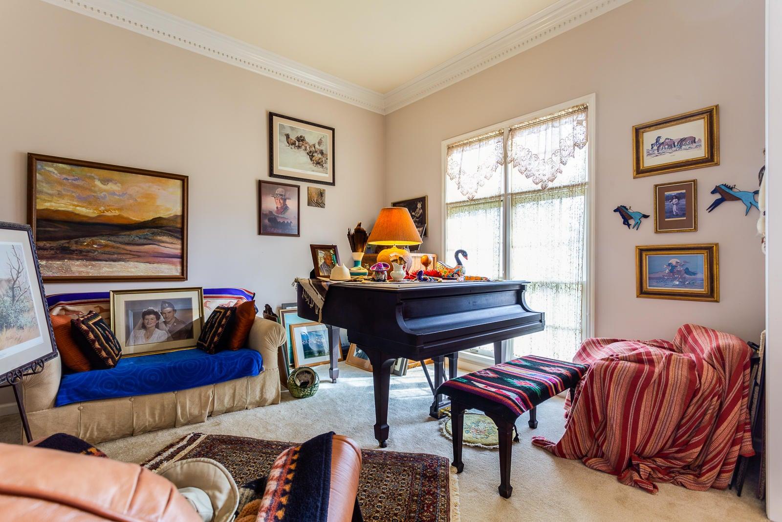 Living Room_722521