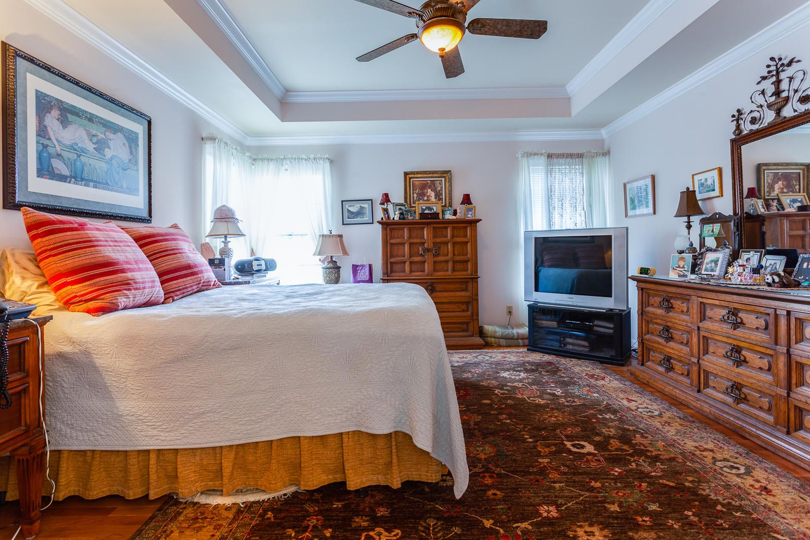 Master Bedroom_722540
