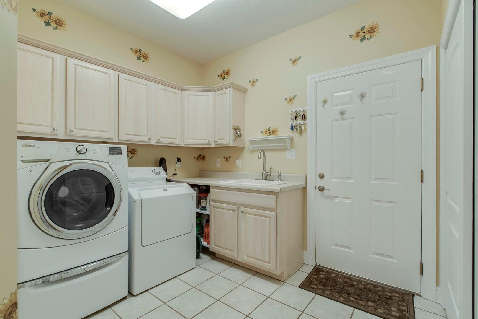 21_222 Chickasaw Lane_Laundry