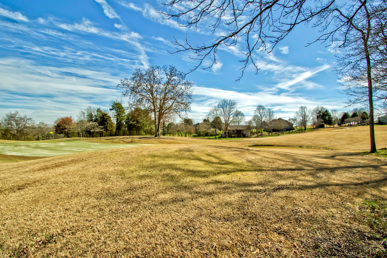 37_222 Chickasaw Lane_GolfView