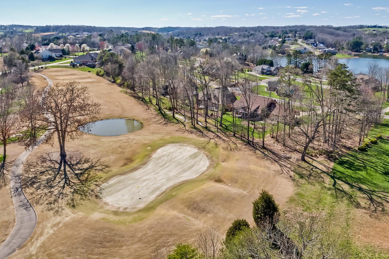 40_222 Chickasaw Lane_GolfBirdseye