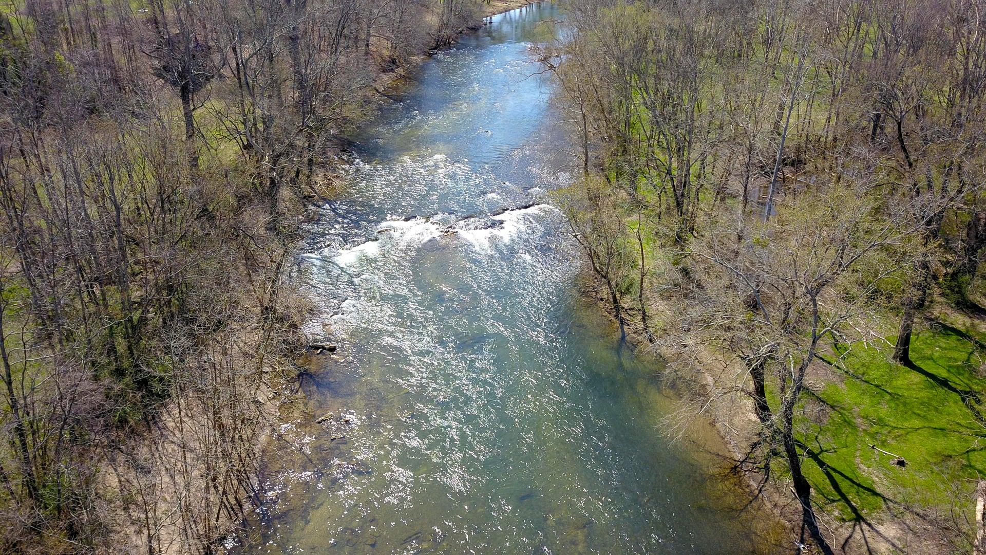 Little River Community Access