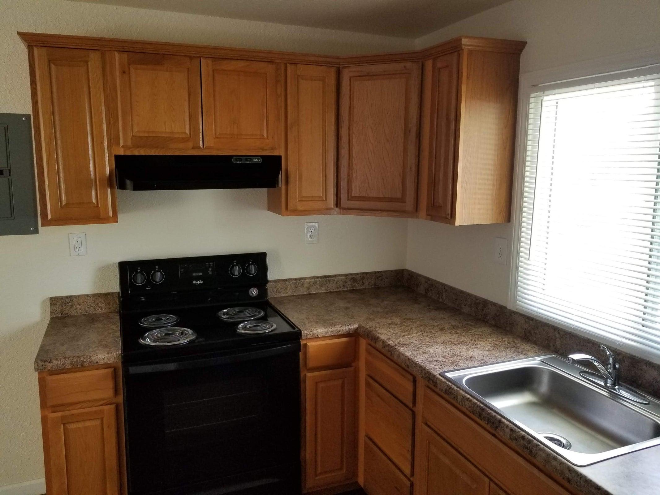 Kitchen 104