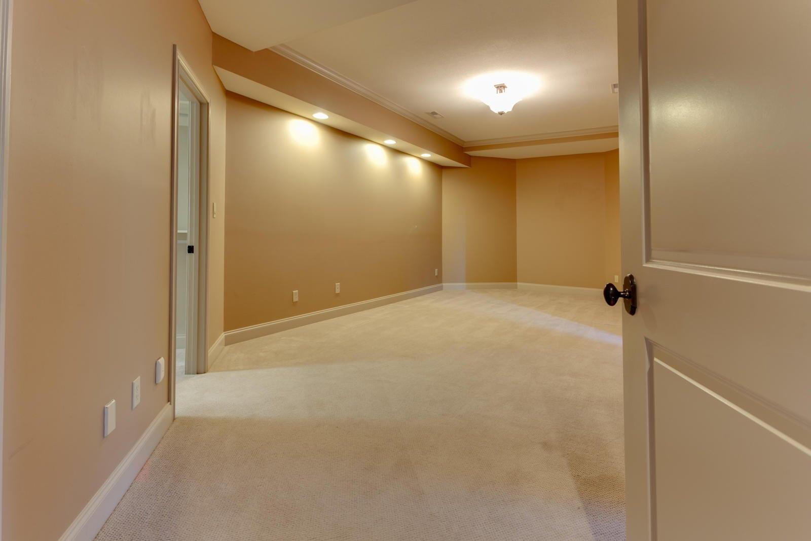 Bedroom Three-38