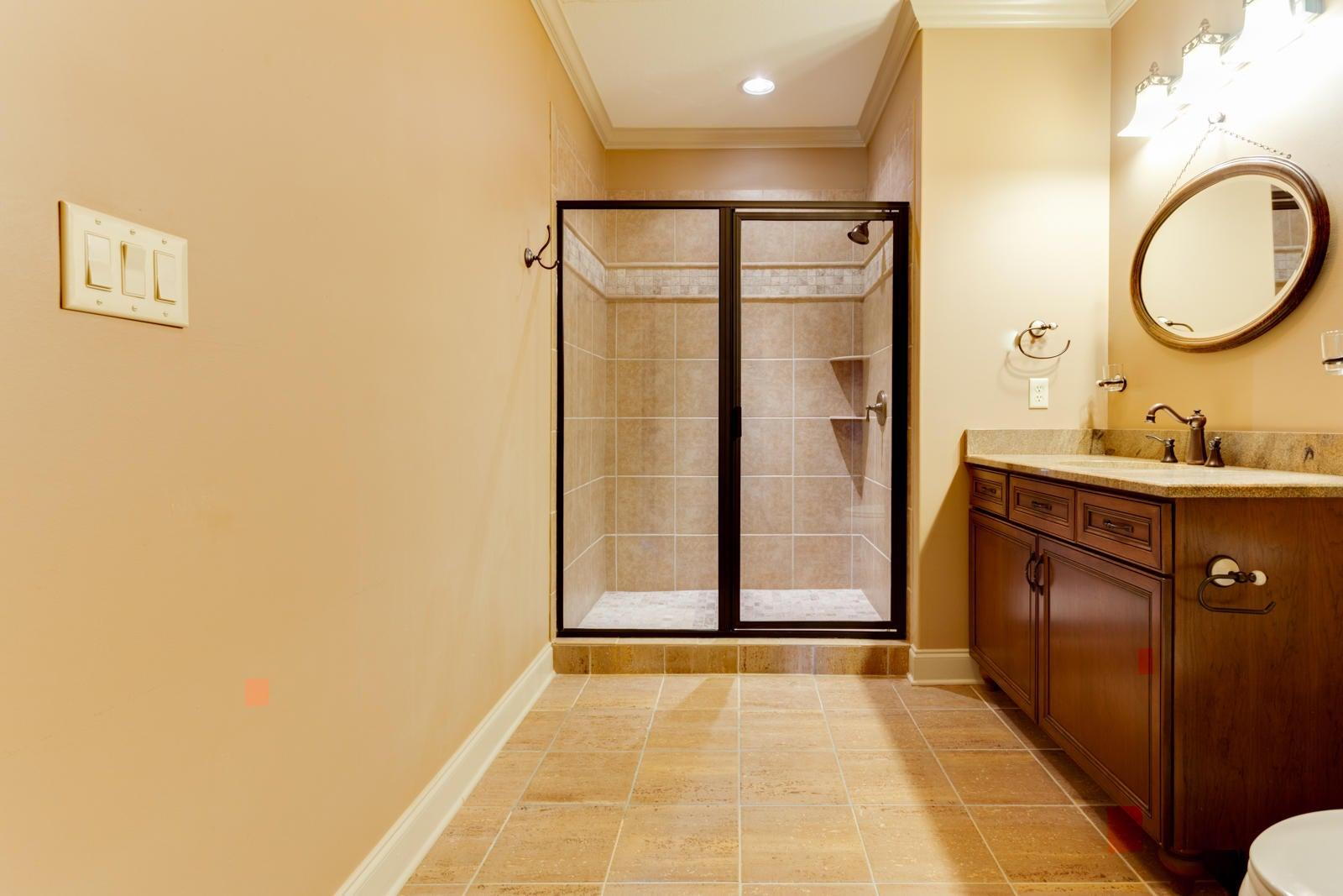 Lower Level Bath-34