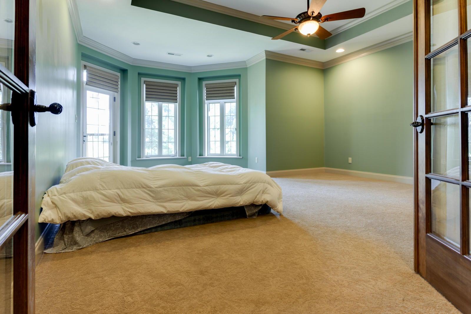Master Bedroom_0043