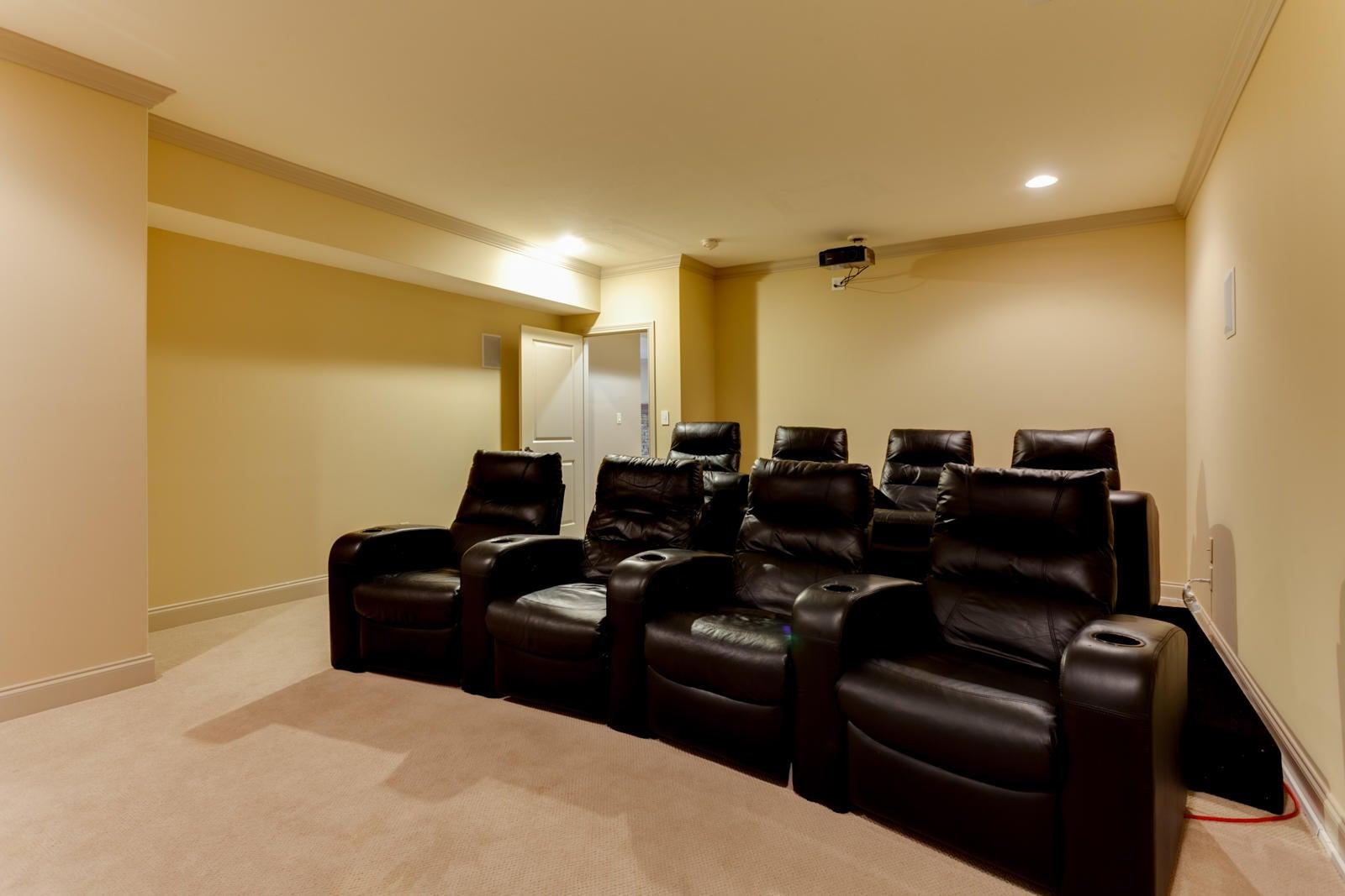 Theatre Room_0038
