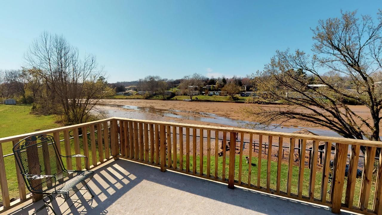 1530-E-Pearly-Smith-Rd-Back-Deck-View