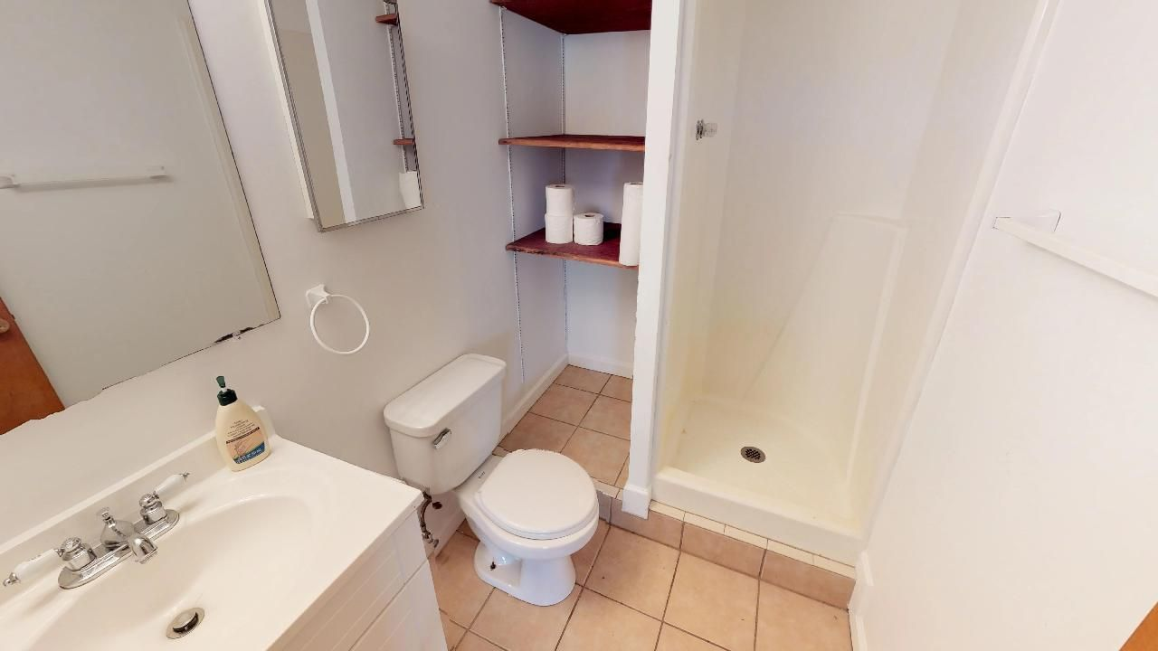 1530-E-Pearly-Smith-Rd-Bathroom-down