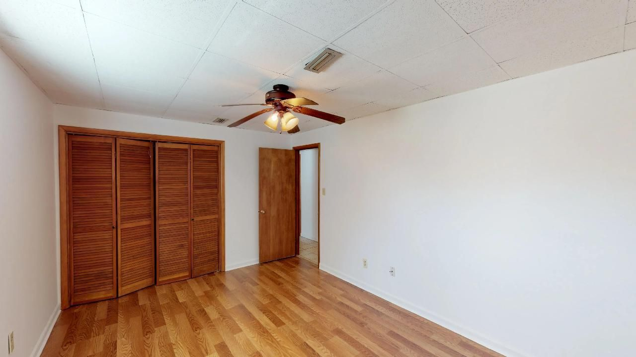 1530-E-Pearly-Smith-Rd-Bedroom-1