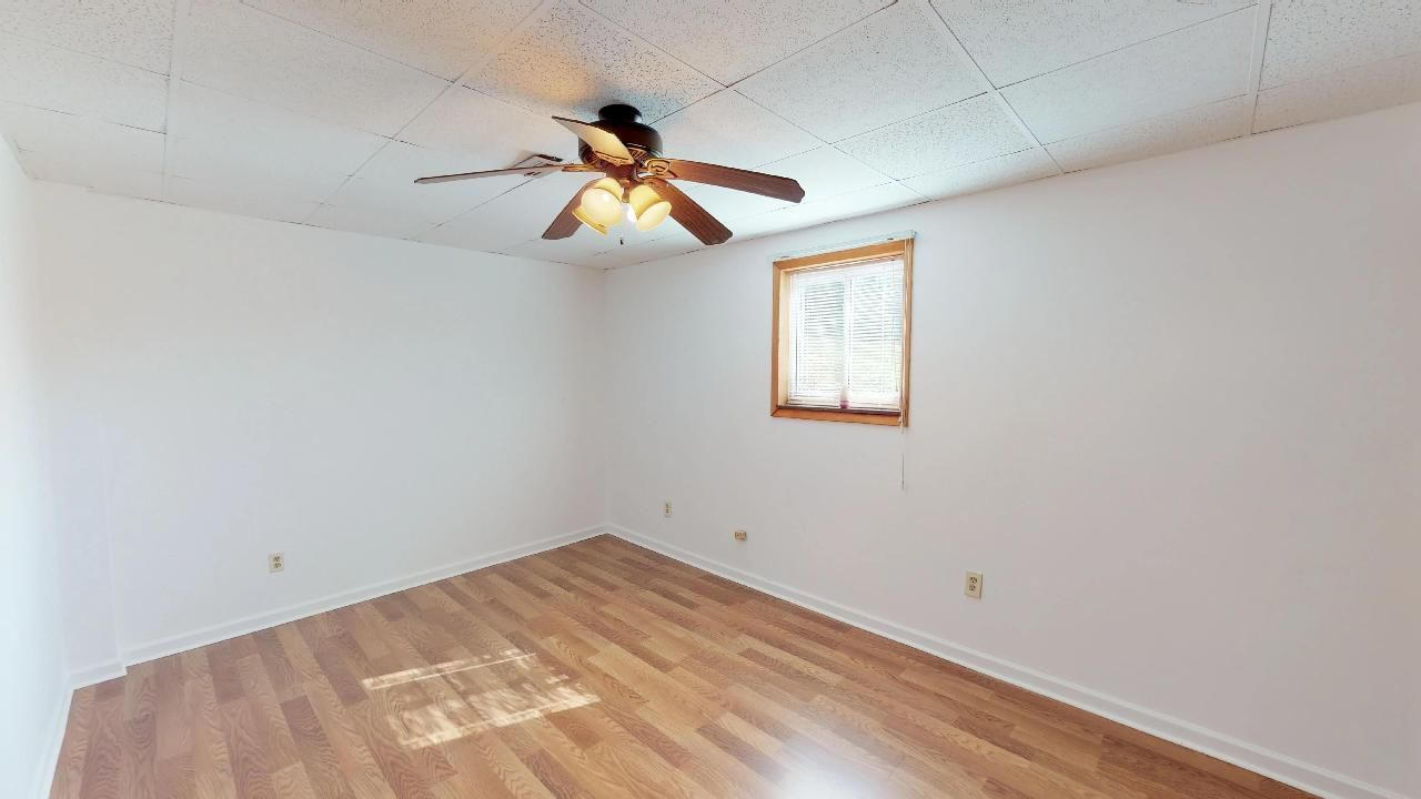 1530-E-Pearly-Smith-Rd-Bedroom-2