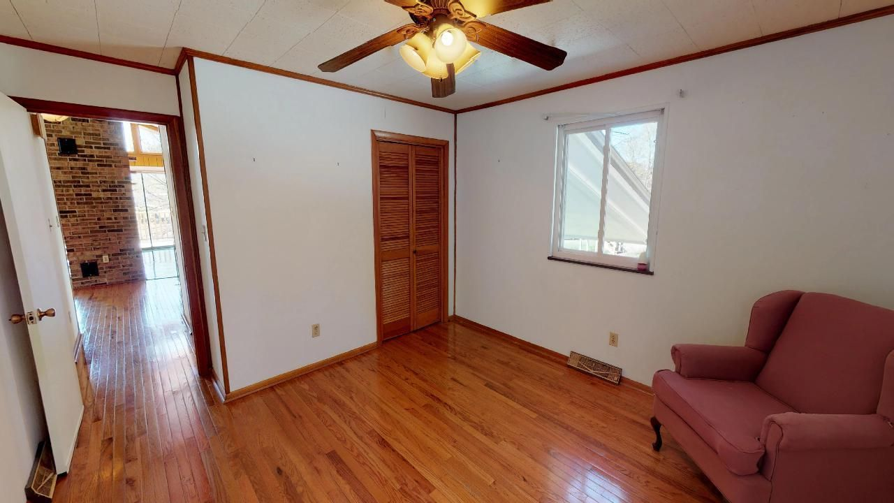 1530-E-Pearly-Smith-Rd-Bedroom-4