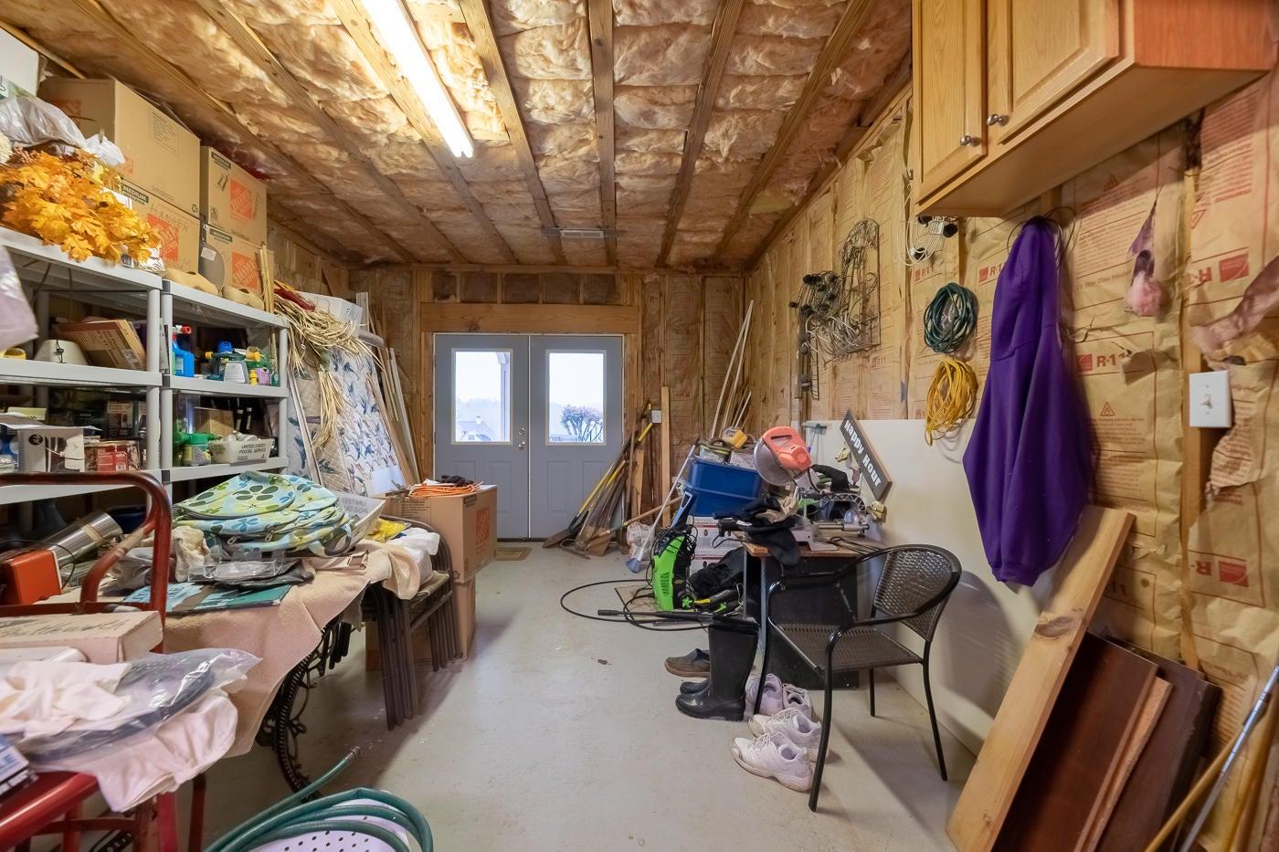 839-Rarity Bay Storage 2